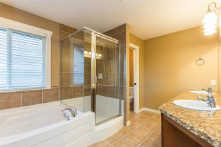 Photo 23: 21067 83A Avenue in Langley: Willoughby Heights House for sale : MLS®# R2459560