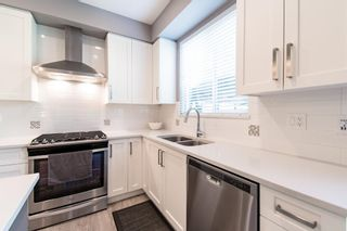 """Photo 14: 51 34230 ELMWOOD Drive in Abbotsford: Abbotsford East Townhouse for sale in """"TEN OAKS"""" : MLS®# R2597148"""