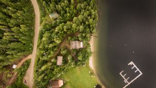 Photo 84: 6293 Armstrong Road: Eagle Bay House for sale (Shuswap Lake)  : MLS®# 10182839