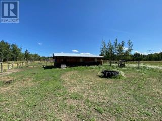 Photo 39: 1032 FALCON ROAD in Quesnel: House for sale : MLS®# R2605823