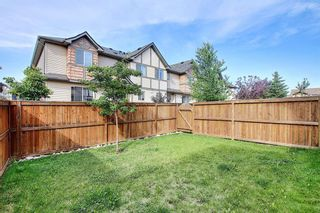 Photo 29: 508 2445 Kingsland Road SE: Airdrie Row/Townhouse for sale : MLS®# A1129746