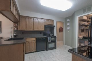 """Photo 11: 109 32145 OLD YALE Road in Abbotsford: Abbotsford West Condo for sale in """"CYPRESS PARK"""" : MLS®# R2097903"""