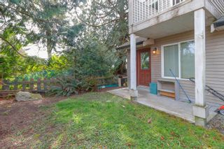 Photo 13: 2077 N SOLENT Rd in : Sk Sooke Vill Core Half Duplex for sale (Sooke)  : MLS®# 870374