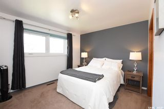 Photo 10: 3638 Anson Street in Regina: Lakeview RG Residential for sale : MLS®# SK774253