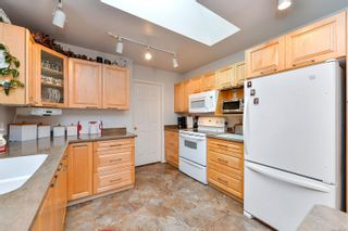 Photo 21: 2514 Fawn Rd in : ML Mill Bay House for sale (Malahat & Area)  : MLS®# 859257