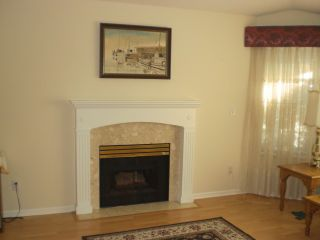 Photo 8: # 69 9208 208TH ST in Langley: Walnut Grove Condo for sale : MLS®# F1325201
