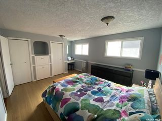 Photo 13: 483 Matador Drive in Swift Current: Trail Residential for sale : MLS®# SK845414