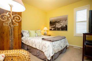 Photo 10: 12 Montvale Crescent in Winnipeg: Royalwood Residential for sale (2J)  : MLS®# 1914357