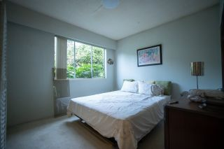 Photo 13: 10696 SANTA MONICA Drive in Delta: Nordel House for sale (N. Delta)  : MLS®# R2425540