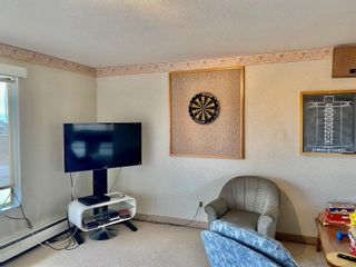 Photo 23: 229 964 Heywood Ave in : Vi Fairfield West Condo for sale (Victoria)  : MLS®# 867651