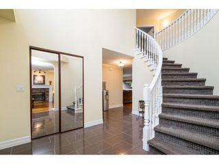 """Photo 3: 8124 154 Street in Surrey: Fleetwood Tynehead House for sale in """"FAIRWAY PARK"""" : MLS®# R2584363"""