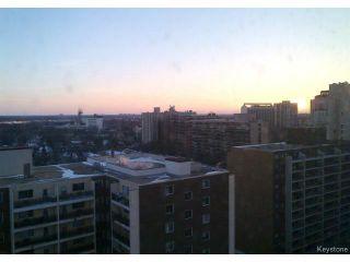 Photo 2: 55 Nassau Street in WINNIPEG: Fort Rouge / Crescentwood / Riverview Condominium for sale (South Winnipeg)  : MLS®# 1429400