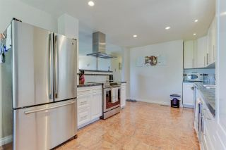"Photo 9: 8166 LAWRENCE Lane in Mission: Hatzic House for sale in ""Hatzic Bench"" : MLS®# R2482472"
