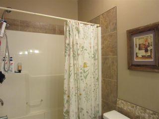 Photo 17: 15329 Twp Road 560: Rural Yellowhead House for sale : MLS®# E4233126