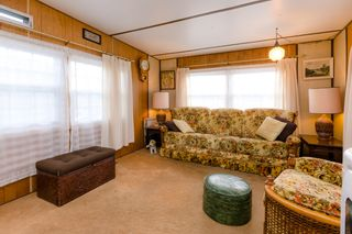 Photo 11: 66 Glenda Crescent in Fairview: 6-Fairview Residential for sale (Halifax-Dartmouth)  : MLS®# 202109374