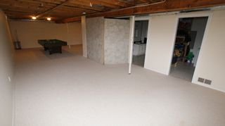 Photo 17: 1234 Devonshire Drive W in Winnipeg: Transcona Residential for sale (North East Winnipeg)  : MLS®# 1209108