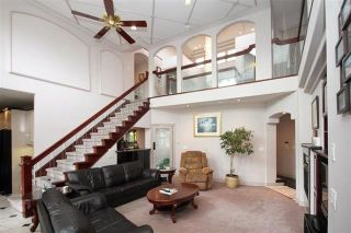 Photo 5: 10080 DENNIS Place in Richmond: McNair House for sale : MLS®# R2541781