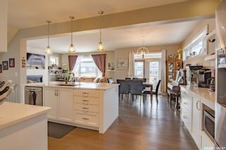 Photo 14: 739 Glacial Shores Bend in Saskatoon: Evergreen Residential for sale : MLS®# SK846772