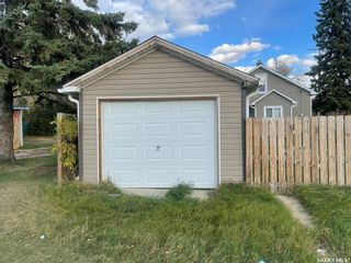 Photo 16: 1001 105th Street in North Battleford: Paciwin Residential for sale : MLS®# SK871789