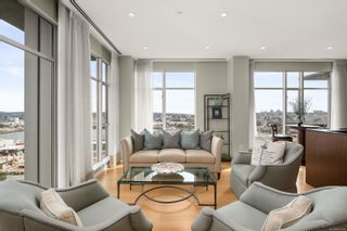 Photo 19: 1006/1007 100 Saghalie Rd in Victoria: VW Songhees Condo for sale (Victoria West)  : MLS®# 887098