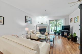 """Photo 5: 213 2231 WELCHER Avenue in Port Coquitlam: Central Pt Coquitlam Condo for sale in """"PLACE ON THE PARK"""" : MLS®# R2615042"""