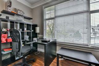 Photo 2: 8196 153 Street in Surrey: Fleetwood Tynehead House for sale : MLS®# R2122868