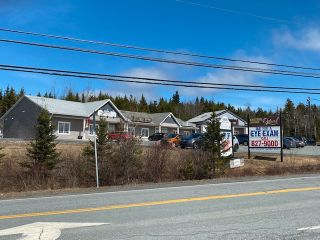 Photo 12: Lot 3 Porters Lake Station Road in Porters Lake: 31-Lawrencetown, Lake Echo, Porters Lake Vacant Land for sale (Halifax-Dartmouth)  : MLS®# 202107260