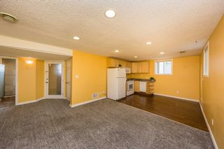 Photo 22: 10809 139 Street in Edmonton: Zone 07 House for sale : MLS®# E4249331
