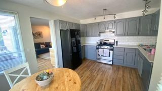 Photo 9: 302 Pioneer Road: Canmore Detached for sale : MLS®# A1130498