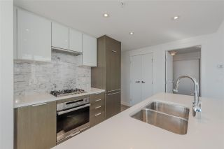 """Photo 3: 1707 110 SWITCHMEN Street in Vancouver: Mount Pleasant VE Condo for sale in """"LIDO"""" (Vancouver East)  : MLS®# R2378768"""