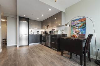 """Photo 12: 913 445 W 2ND Avenue in Vancouver: False Creek Condo for sale in """"The Maynard"""" (Vancouver West)  : MLS®# R2618424"""