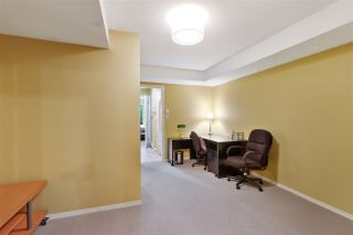 Photo 24: 20 PERIWINKLE Place: Lions Bay House for sale (West Vancouver)  : MLS®# R2565481