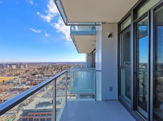 Photo 24: 2903 930 16 Avenue SW in Calgary: Beltline Apartment for sale : MLS®# A1088417