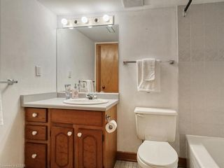 Photo 29: 63 1220 ROYAL YORK Road in London: North L Residential for sale (North)  : MLS®# 40141644