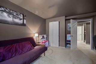 Photo 27: 110 SAGE VALLEY Close NW in Calgary: Sage Hill Detached for sale : MLS®# A1110027
