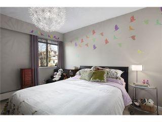 Photo 6: # 302 1611 E 3RD AV in Vancouver: Grandview VE Condo for sale (Vancouver East)  : MLS®# V1055361