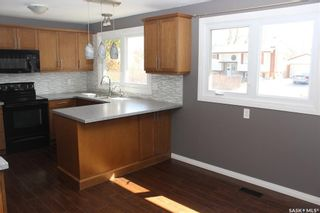 Photo 5: 7344 6th Avenue in Regina: Dieppe Place Residential for sale : MLS®# SK849341
