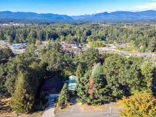 Photo 12: 4649 McQuillan Rd in : CV Courtenay East Manufactured Home for sale (Comox Valley)  : MLS®# 885887