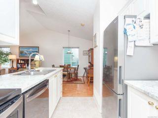 Photo 14: 6119 Westridge Rd in DUNCAN: Du West Duncan Half Duplex for sale (Duncan)  : MLS®# 831093