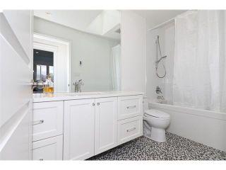 Photo 8: 2549 KITCHENER ST in Vancouver: Renfrew VE House for sale (Vancouver East)  : MLS®# V882119