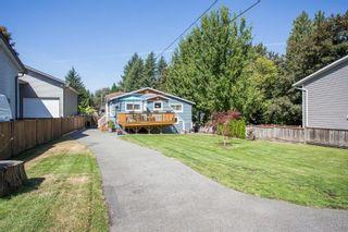 Photo 32: 11641 212 Street in Maple Ridge: Southwest Maple Ridge House for sale : MLS®# R2607280