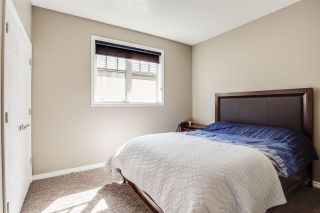 Photo 29: 2576 Anderson Way SW in Edmonton: Zone 56 House for sale : MLS®# E4244698