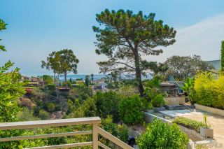 Photo 47: MISSION HILLS House for sale : 5 bedrooms : 2283 Whitman St in San Diego