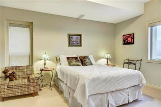 Photo 13: 254 5165 Trepanier Bench Road: Peachland House for sale : MLS®# 10180270