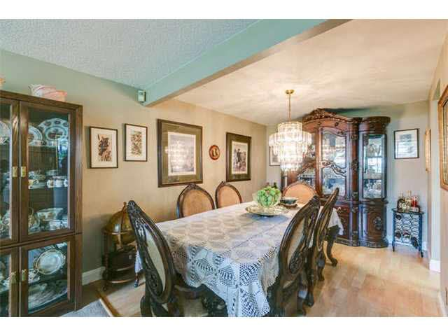 """Photo 10: Photos: G02 1470 PENNYFARTHING Drive in Vancouver: False Creek Condo for sale in """"Harbour Cove"""" (Vancouver West)  : MLS®# V1081390"""