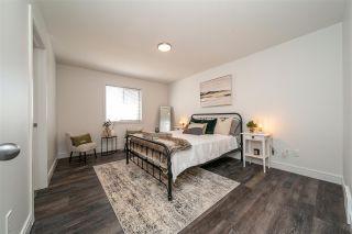 Photo 17: 22 15151 43 Street in Edmonton: Zone 02 House Half Duplex for sale : MLS®# E4239001