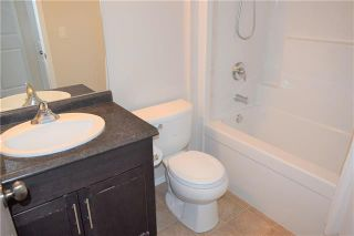 Photo 13: 26 Grassy Lake Drive in Winnipeg: South Pointe Residential for sale (1R)  : MLS®# 1905565