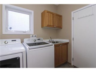 Photo 18: 137 CHAPARRAL Place SE in Calgary: Chaparral House for sale : MLS®# C3652201