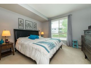 """Photo 20: 202 33485 SOUTH FRASER Way in Abbotsford: Central Abbotsford Condo for sale in """"Citadel"""" : MLS®# R2474931"""