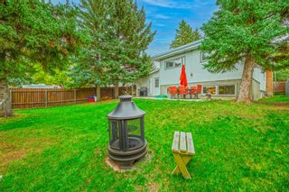 Photo 32: 2819 42 Street SW in Calgary: Glenbrook Detached for sale : MLS®# A1149290